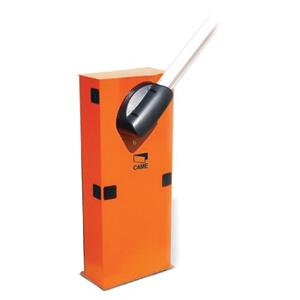 Высокоинтенсивный шлагбаум CAME GARD 6500