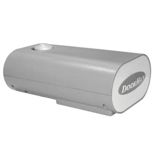 SECTIONAL-1200 DoorHan - привод для секционных ворот во Всеволожске