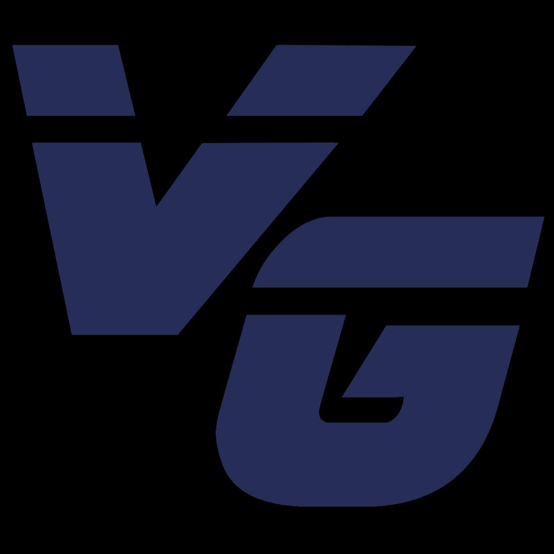 VADIMGRUPP — звоните: 920-65-43