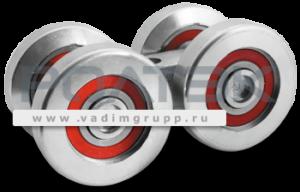 Система МАКС (RC135)